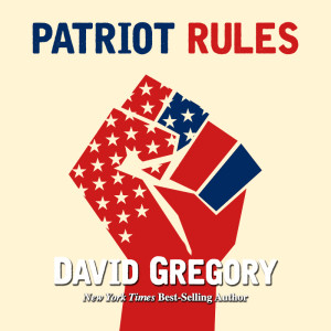 Patriot Rules Square